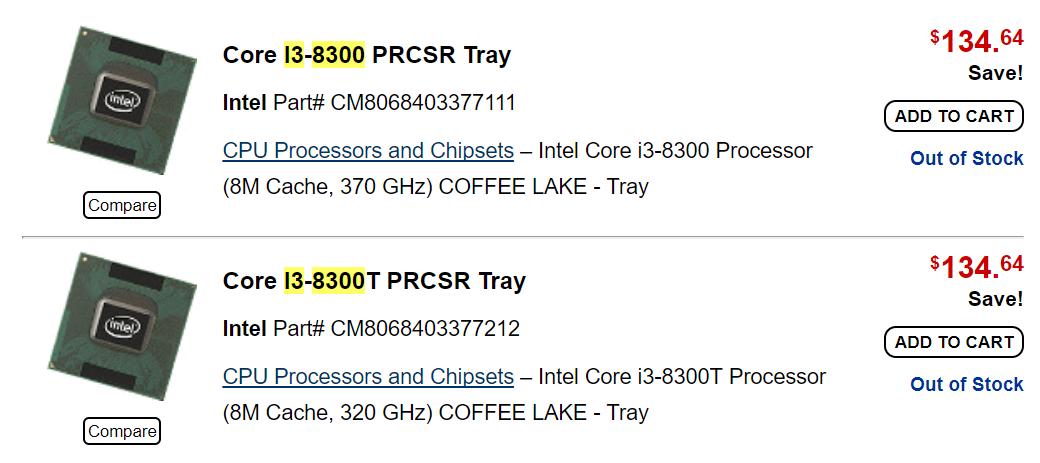 core-i3-8300