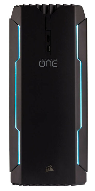 corsair-one-elite-front