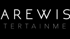 darewise-logo