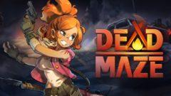 dead_maze_key_art