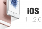 download-ios-11-2-6