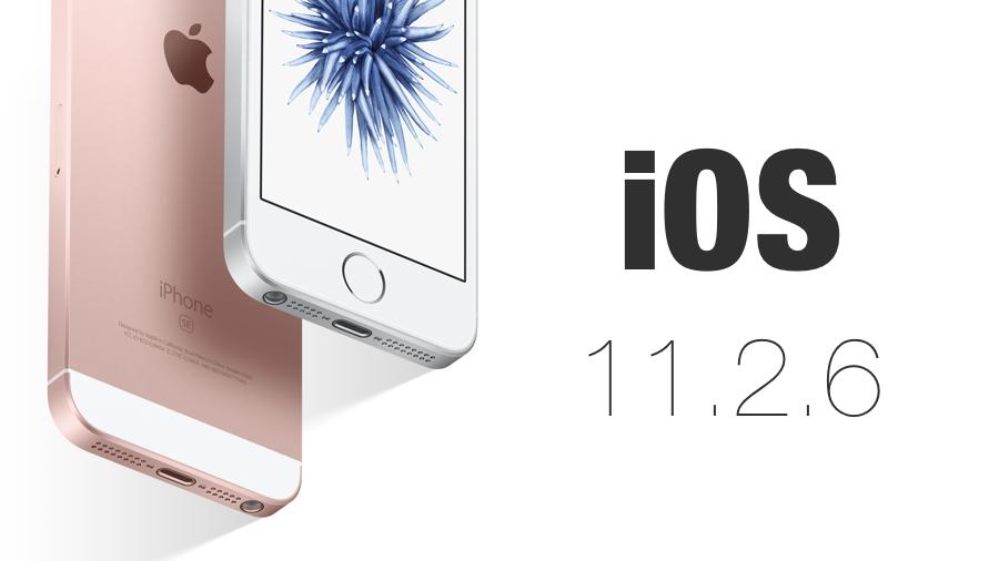 download ios 11.4 beta 2