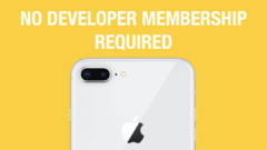 download-ios-11-3-beta-without-developer-account