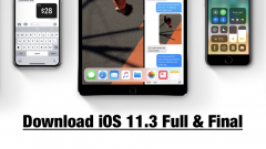 download-ios-11-3-full-and-final-version-main