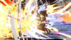 dragon-ball-fighterz-bardock