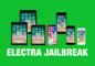electra-jailbreak-main-ios-11