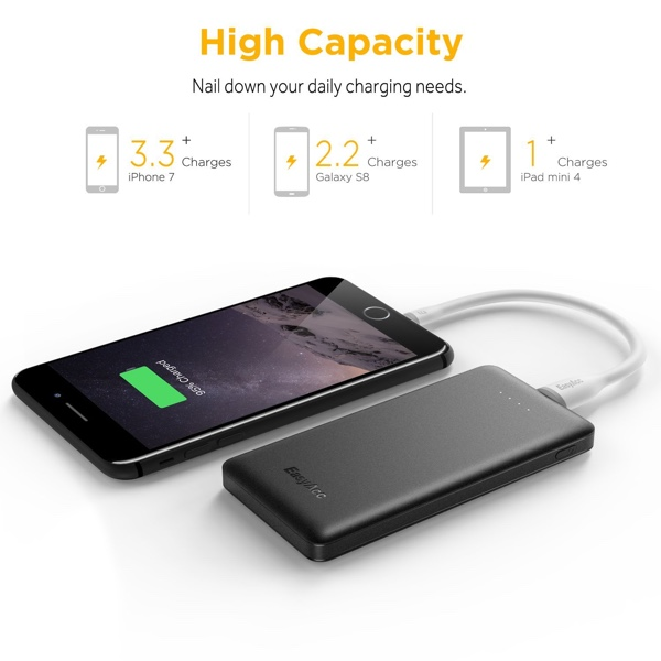 easyacc-10000mah-power-bank-2