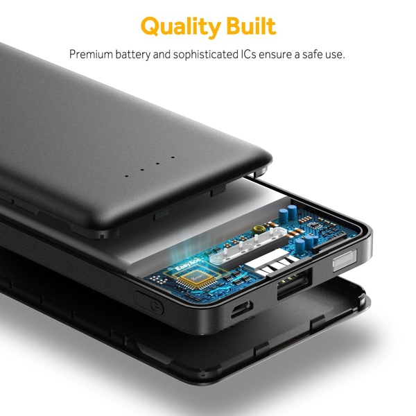 easyacc-10000mah-power-bank-7