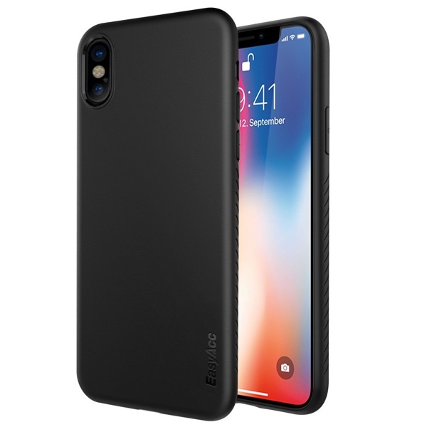 easyacc-iphone-x-thin-fit-1