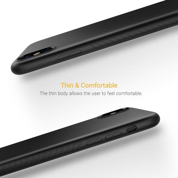 easyacc-iphone-x-thin-fit-3