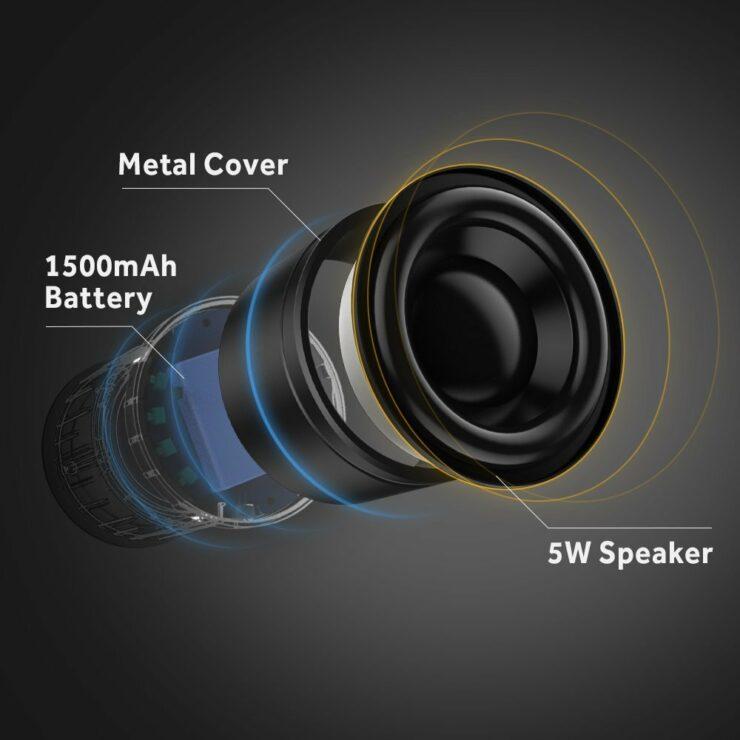 easyacc-mini-2-speaker-2
