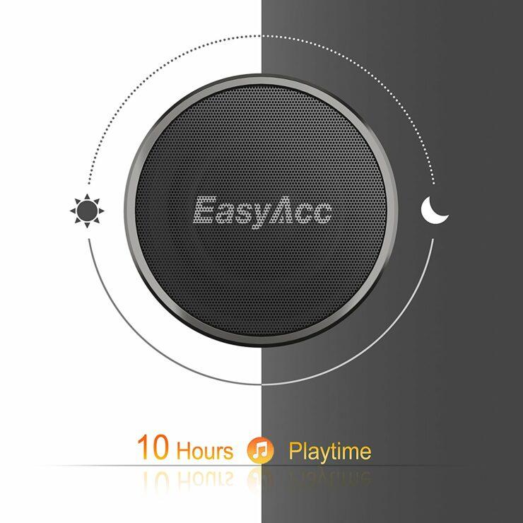 easyacc-mini-2-speaker-3