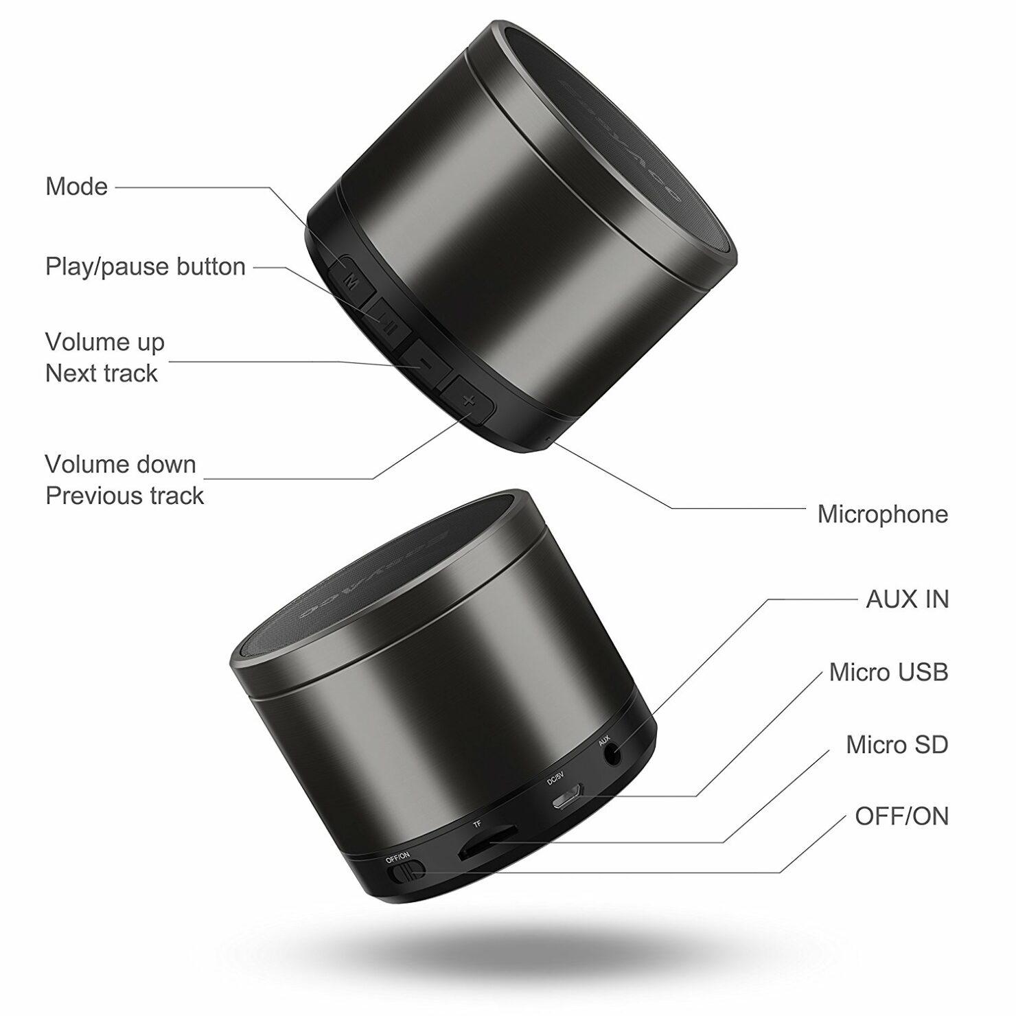 easyacc-mini-2-speaker-4