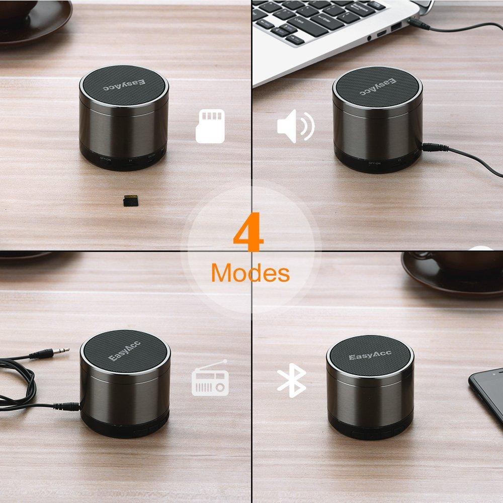 easyacc-mini-2-speaker-5
