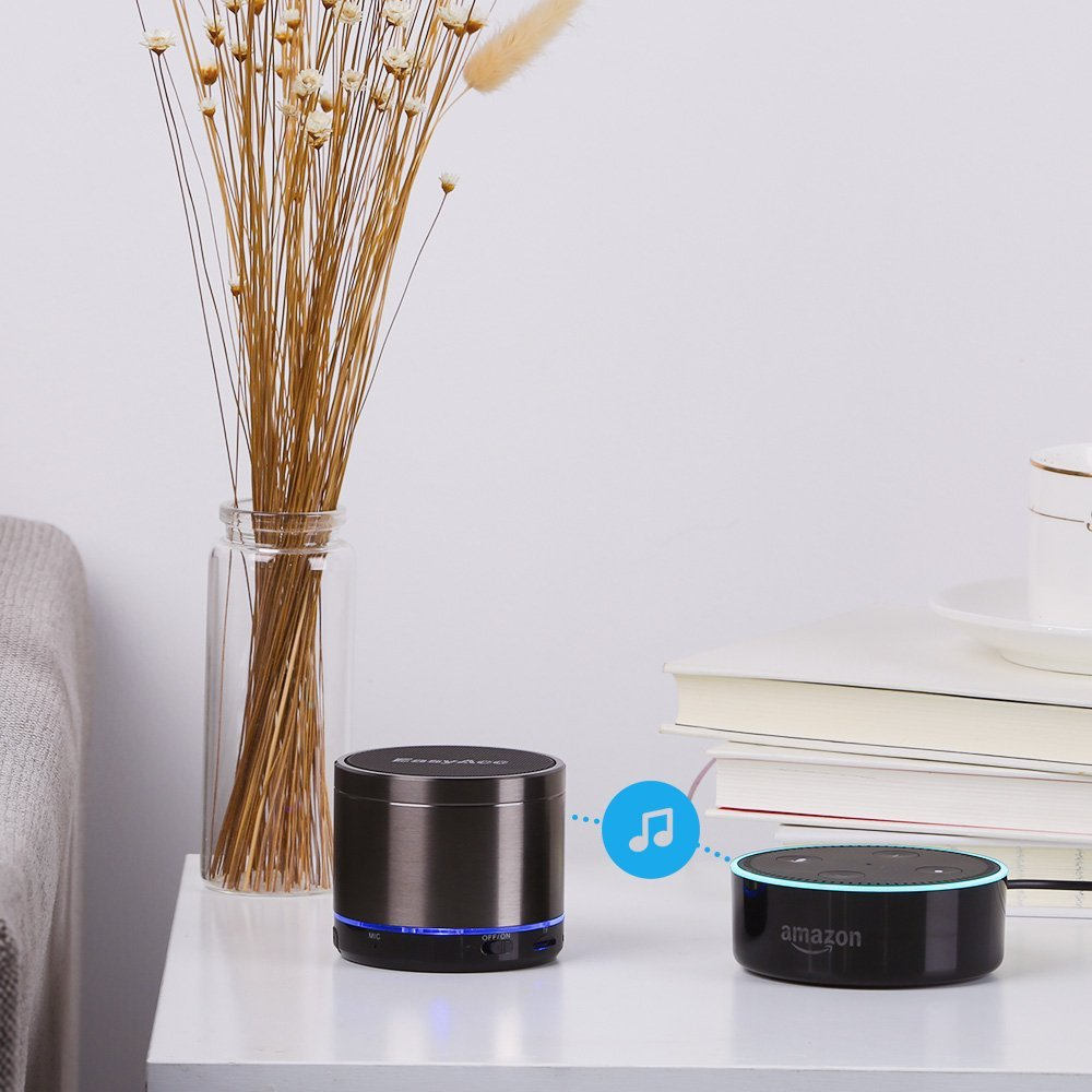 easyacc-mini-2-speaker-6