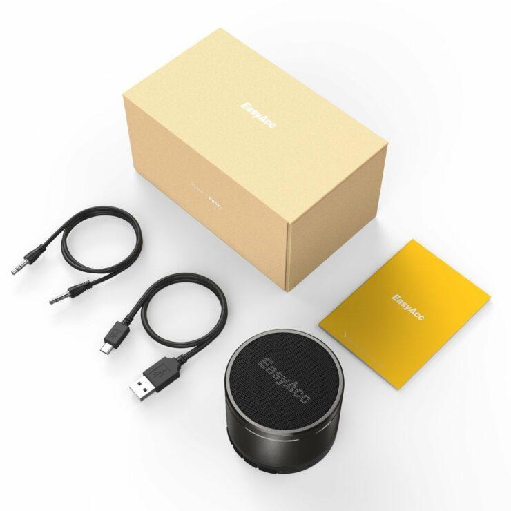 easyacc-mini-2-speaker-8