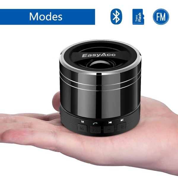 easyacc-mini-speaker-2