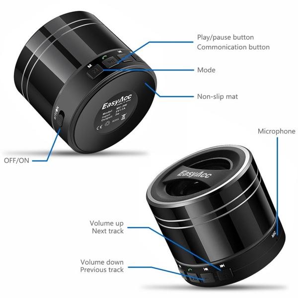 easyacc-mini-speaker-5