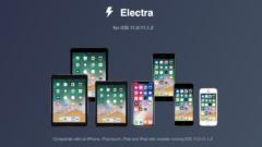 electra-ios-11-jailbreak