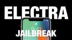 electra-ios-11-jailbreak-main