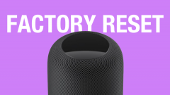 factory-reset-homepod