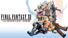 final-fantasy-xii-the-zodiac-age-2