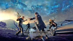 final-fantasy-xv-win-editions-assets