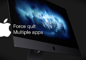 force-quit-multiple-apps-macos