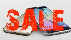 galaxy-s6-edge-sale