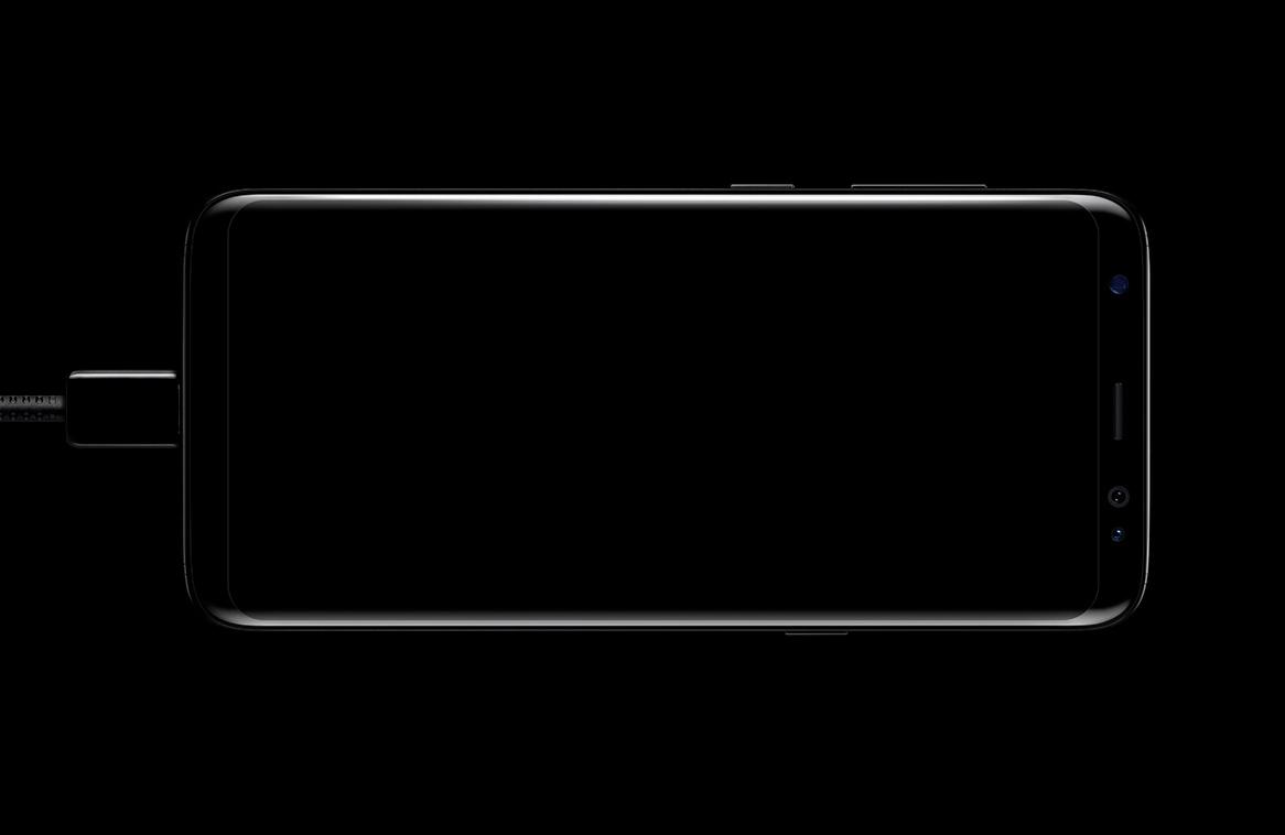 Galaxy S9 Exynos 9810 beats Snapdragon 845