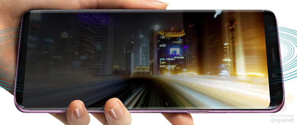 galaxy-s9-galaxy-s9-official-press-images-specs-leak-3