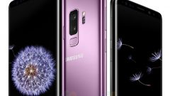 galaxy-s9-galaxy-s9-official-press-images-specs-leak-4