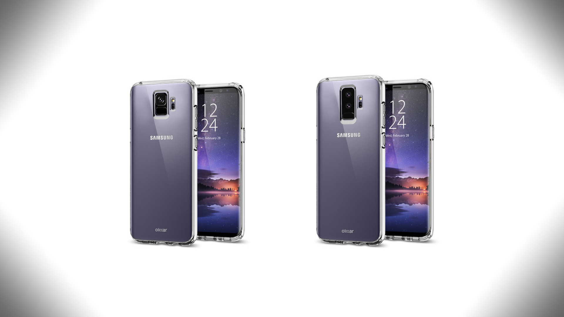 here is what the galaxy s9 galaxy s9 look like in a fresh new color model. Black Bedroom Furniture Sets. Home Design Ideas
