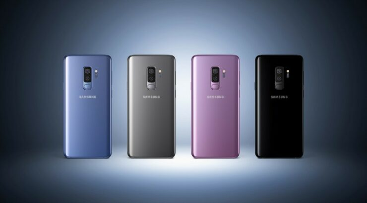 galaxy-s9-and-s9-all-official-images-12