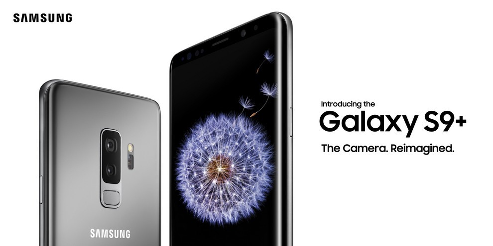 galaxy-s9-and-s9-all-official-images-15