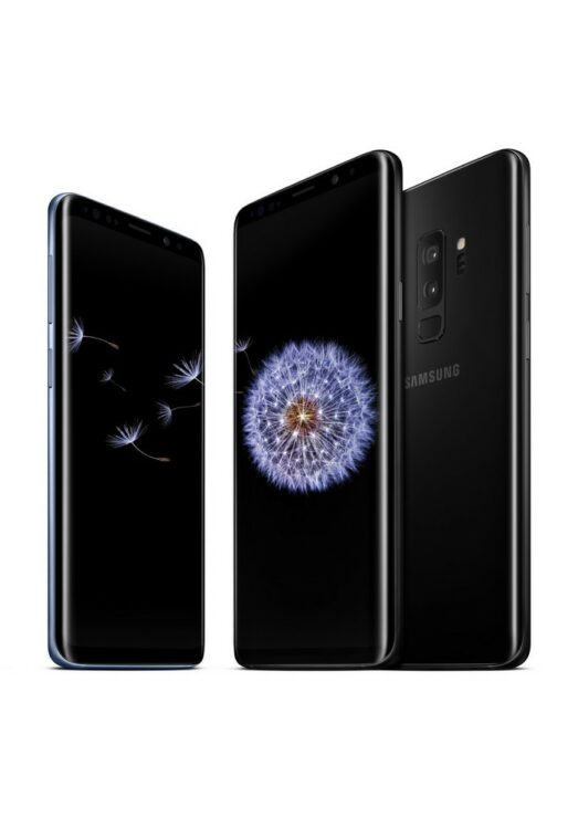 galaxy-s9-and-s9-all-official-images-16