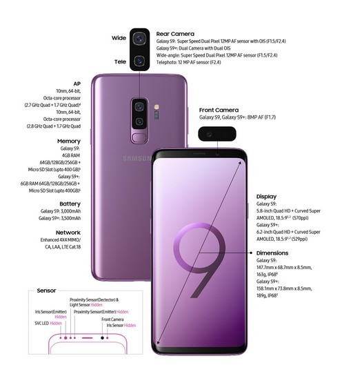 galaxy-s9-and-s9-all-official-images-2