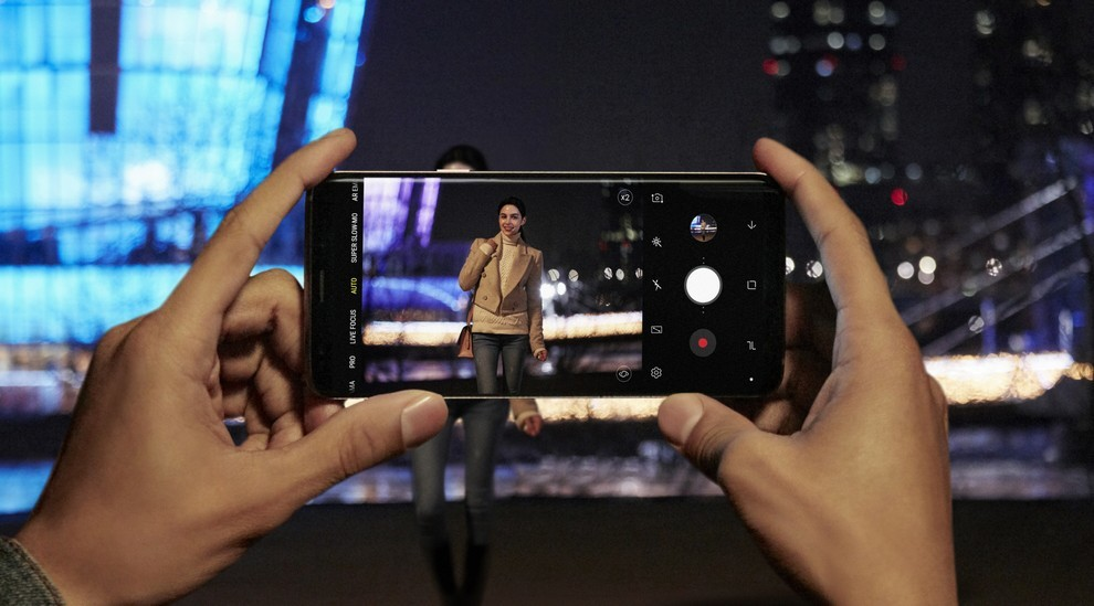 galaxy-s9-and-s9-all-official-images-6
