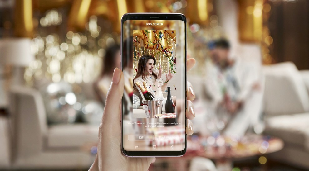 galaxy-s9-and-s9-all-official-images-8