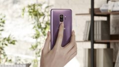 galaxy-s9-and-s9-all-official-images-9