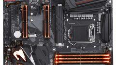 gigabyte-aorus-z370-ultra-gaming-2
