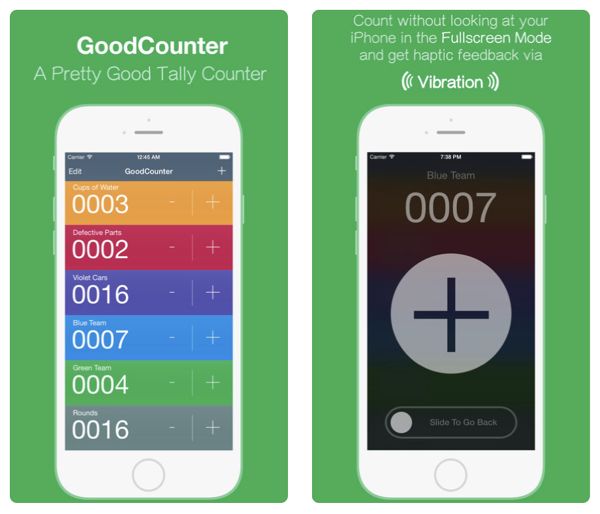 5 Best Paid iPhone Apps Which You Can Download for FREE