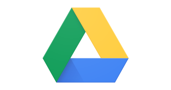 Today At Google Google Drive Lets Users Comment On Word Files