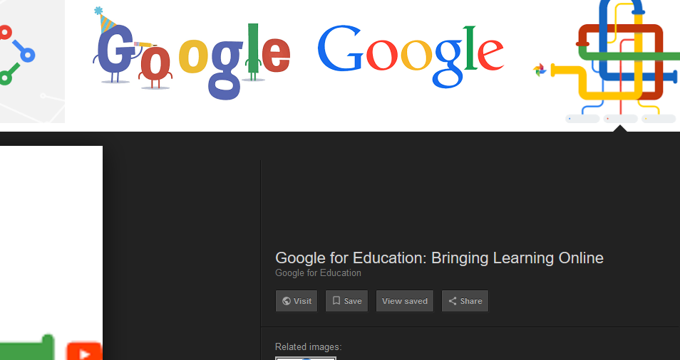 google removes �view image� button from search results