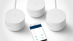 google-wifi-2-5