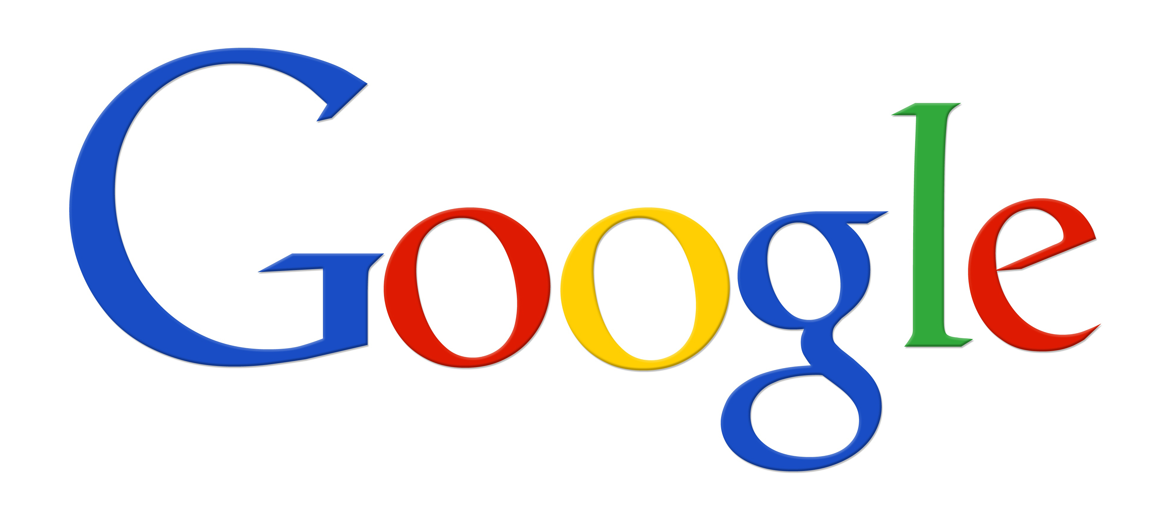Google Working On Game Streaming Service; Controller ... - photo#1