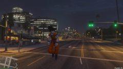 grand-theft-auto-v-dbvz-mod