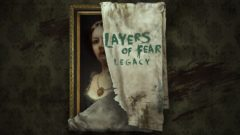 h2x1_nswitchds_layersoffearlegacy