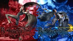 h2x1_nswitch_bayonetta_specialedition