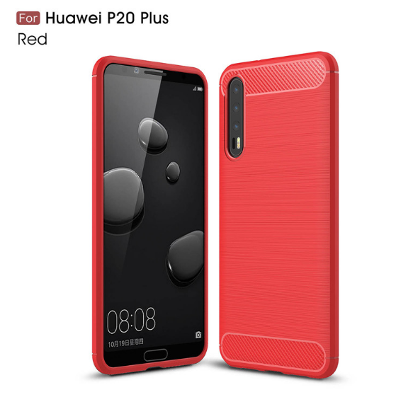huawei-p20-plus-case-renders-3